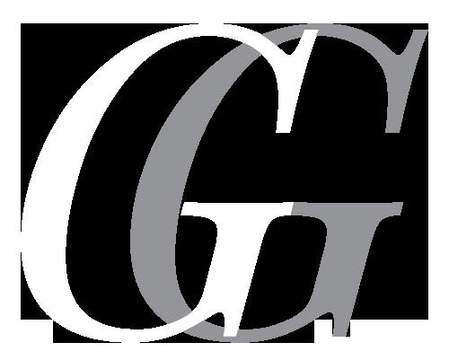 Gia Greene